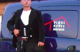 Marcel Plößl