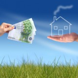 Steuern sparen mit Handwerkerrechnungen