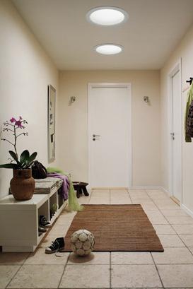 velux tageslicht spot dachbau cottbus e k. Black Bedroom Furniture Sets. Home Design Ideas
