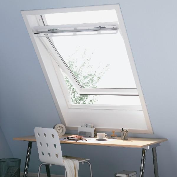 velux ggu das formsch ne kunststoff fenster dachbau cottbus e k. Black Bedroom Furniture Sets. Home Design Ideas