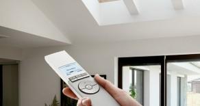 GGL Solarfenster – kabellose Montage einfach und schnell