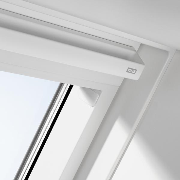 felux fenster velux pflegeset zzz fr holzfenster with. Black Bedroom Furniture Sets. Home Design Ideas